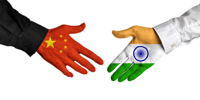 Chinese-journalists-staying-India-asks-to-leave-the-country-before-31st-July-India-Live-Today