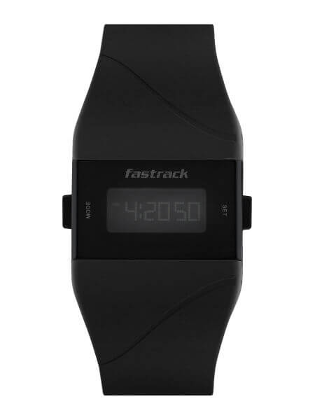 Fastrack-Digitals-Women-Black-LCD-Digital-Watch-68003PP01J_83a8ee81be4be667c76954cfc9919b8f_images