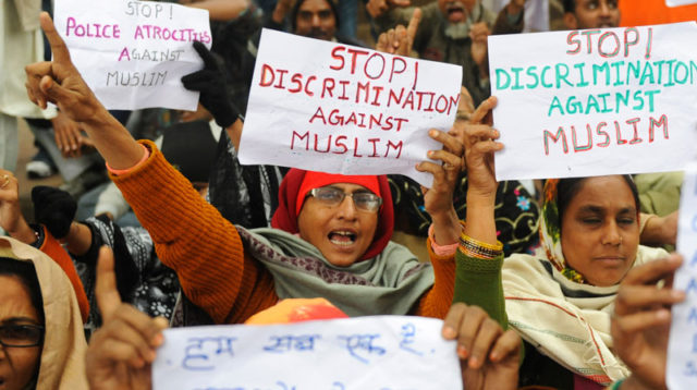 India-Minorities-Discrimination1