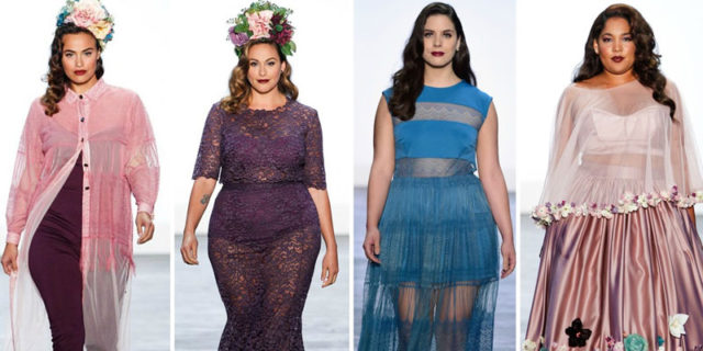 Lakme-Fashion-Week-will-host-the-first-ever-plus-size-model-hunt-for-males-and-females
