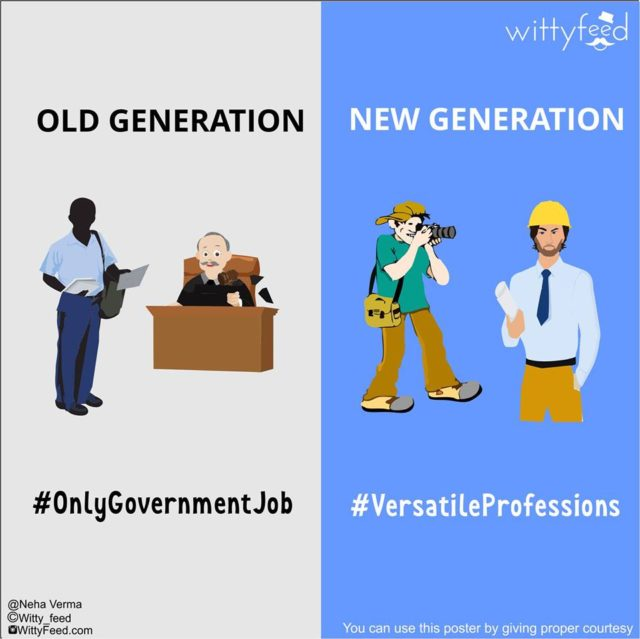 WittyFeed-New-Generation-VS-Old-Generation-3