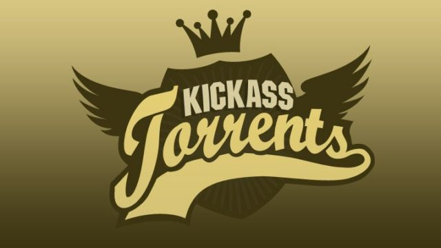 ddos-attack-hits-kickass-torrents-dns-servers-crippled-499019-2