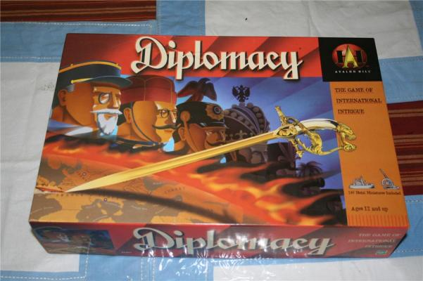 diplomacy-board-game-1