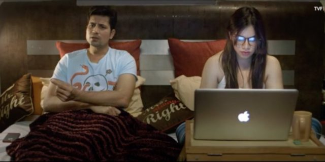 o-PERMANENT-ROOMMATES-facebook