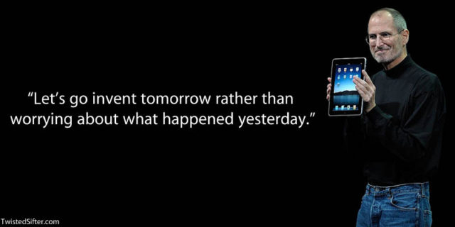 steve-jobs-invent-tomorrow-quote