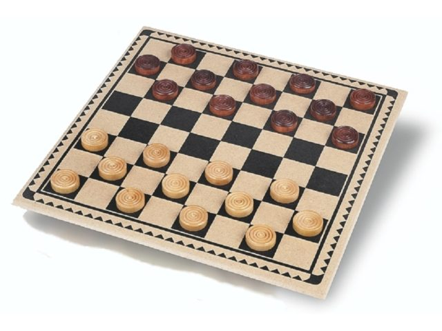 th1024_1160_checkers_set_r