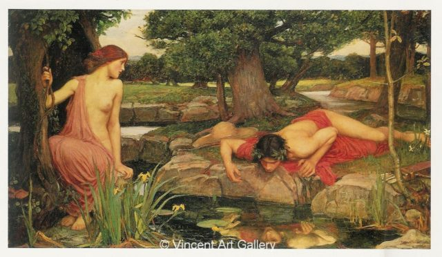 A1486-WATERHOUSE-Echo-and-Narcissus1