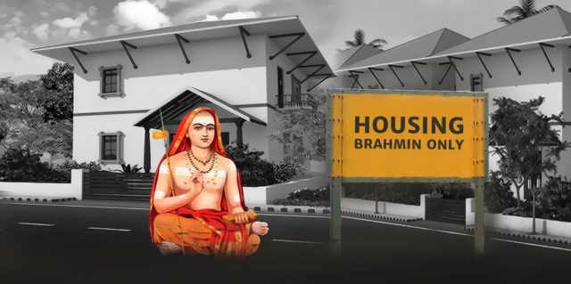 Brahmin-Only-HeroImage