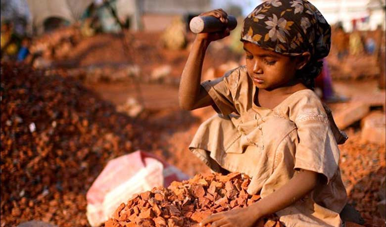 Child-labour1433926181