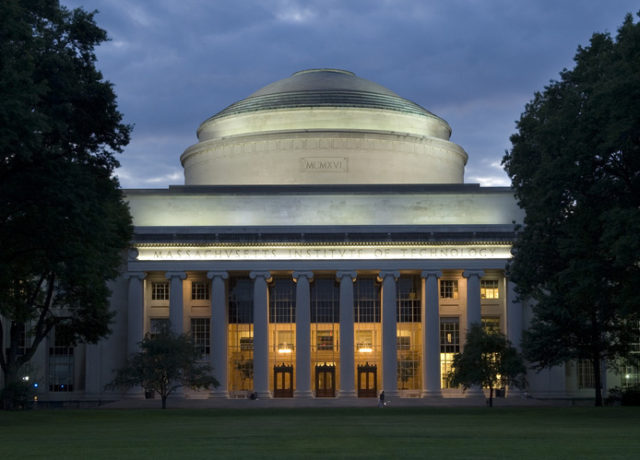 MIT-dome-at-night
