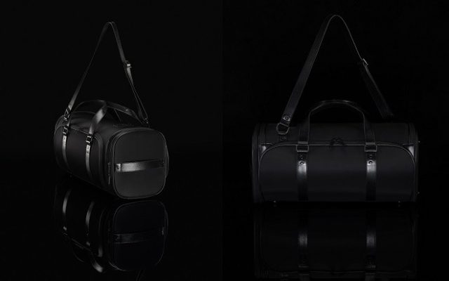 VOCIER-C35-Travel-Bag-black-background-660x412