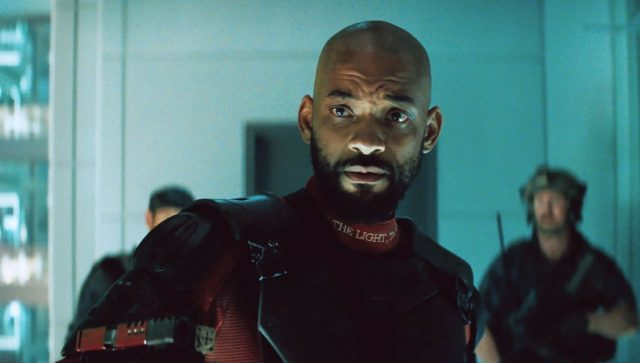 deadshot-batman-will-have-an-epic-fight-scene-in-suicide-squad-says-will-smith-will-938317