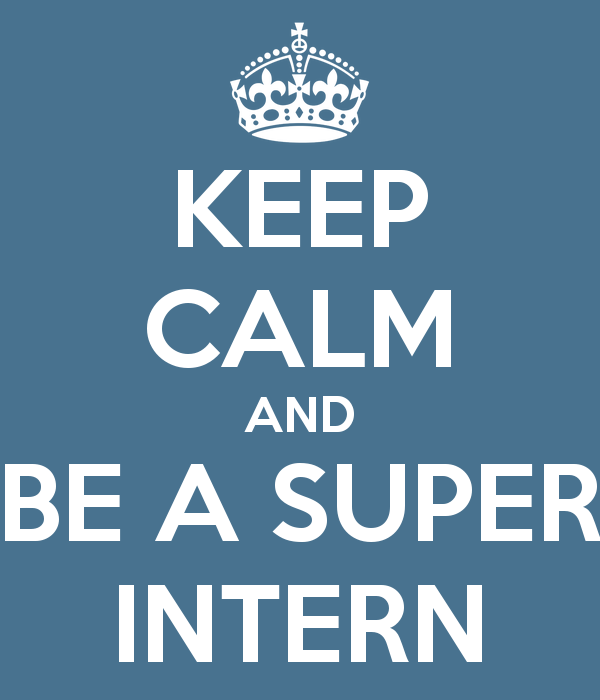 keep-calm-and-be-a-super-intern-7
