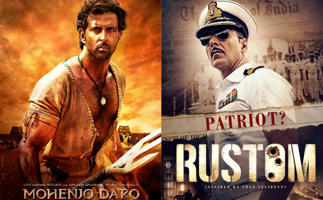 rustom-vs-mohenjo-daro-which-film-will-open-better