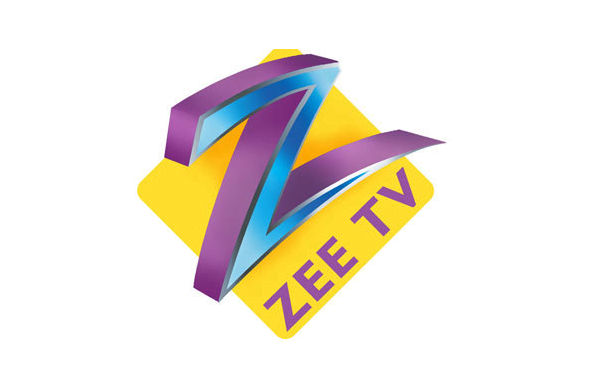 Zee Tv From Progressive To Regressive Television