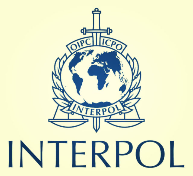 0interpol_logo_hi-res_2012_4