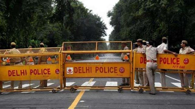 delhi-police-plans-to-launch-web-app-for-its-beat-constables