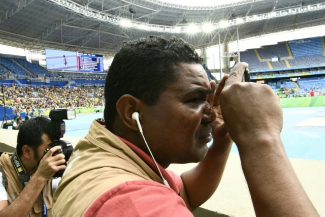 although-he-started-with-a-traditional-camera-blind-brazilian-data