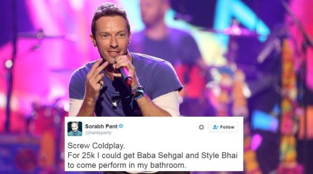 coldplay-759