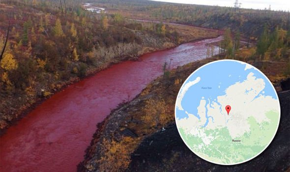 daldykan-river-red-colour-norilsk-map-708450