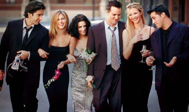 friends-cast-image1