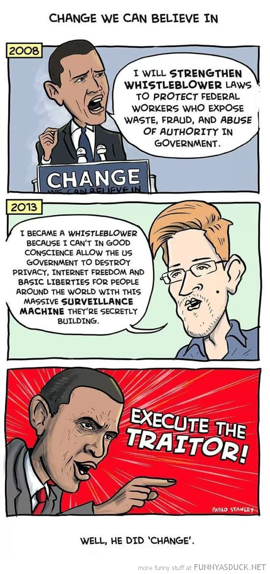 funny-obama-snowden-change-comic-pics