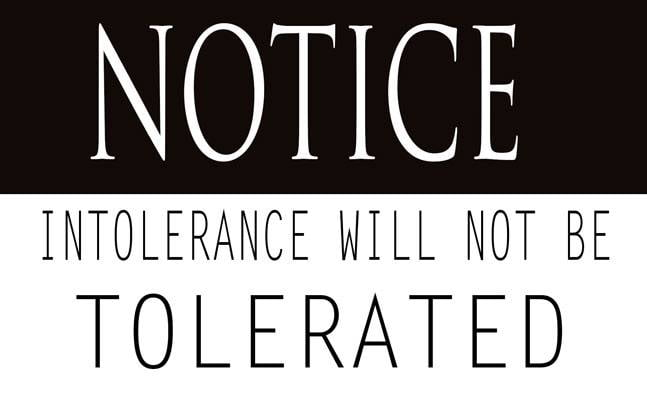tolerance-storysize-and-facebook_647_120215123204