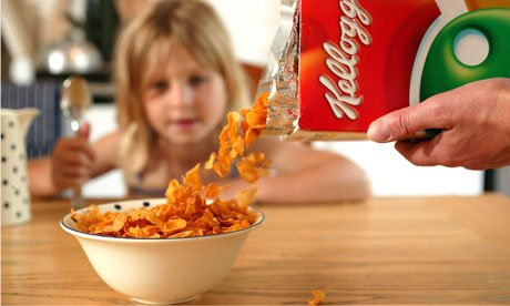 a-child-eating-kelloggs-c-005