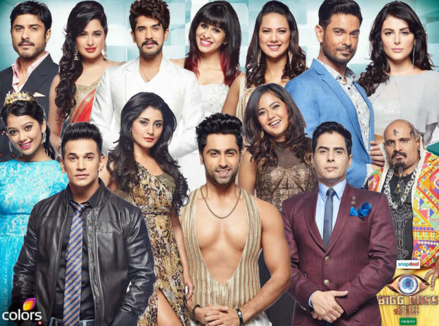 bigg-boss-9-contestants-12a102015-gossipticket