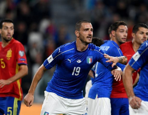 italy-v-spain-fifa-2018-world-cup-qualifier