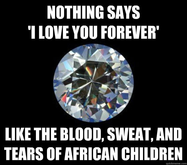 blood-diamonds