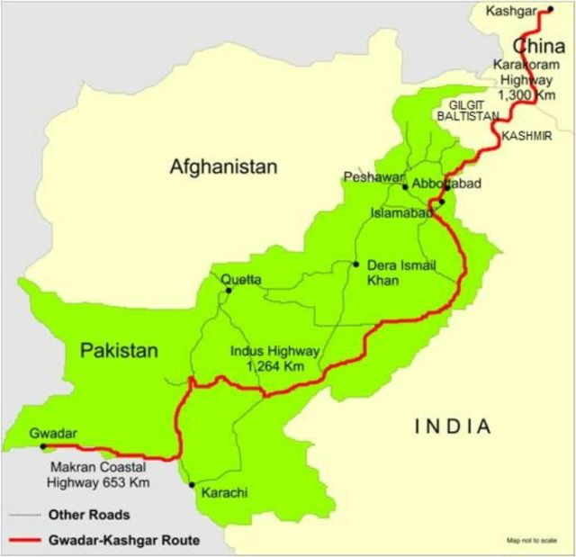 china-pakistan-economic-corridor_1471088631
