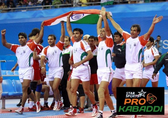 india-kabaddi-team-1437393443-800