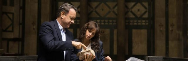 inferno-2016-tom-hanks-felicity-jones-e1466717525170