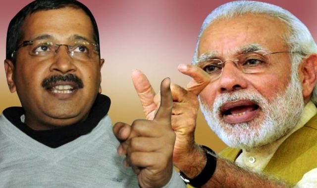 kejwiral-vs-modi-new