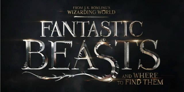 logo-fantastic-beasts-and-where-to-find-them