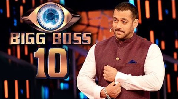 salman-khan-announces-bigg-boss-480x293
