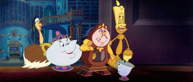 cogsworth-mrs-potts-and-lumiere-beauty-and-the-beast
