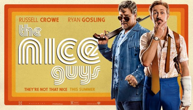 the-nice-guys-comedy-movie