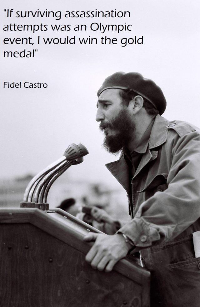 fidel-castro-assassination-attempts