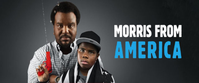 movie-morris-from-america-comedy-movie