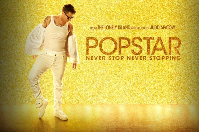 popstar-comedy-movie-2016