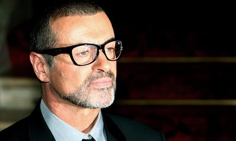 George Michael undid homophobia for so many.