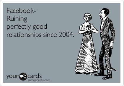 facebookrelationship