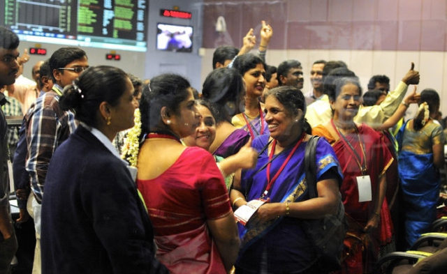 indian-women-scientists-mars