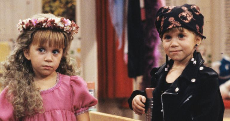 Michelle Tanner, where you go?: No sign of the Olsen twins even in the second season of Fuller House