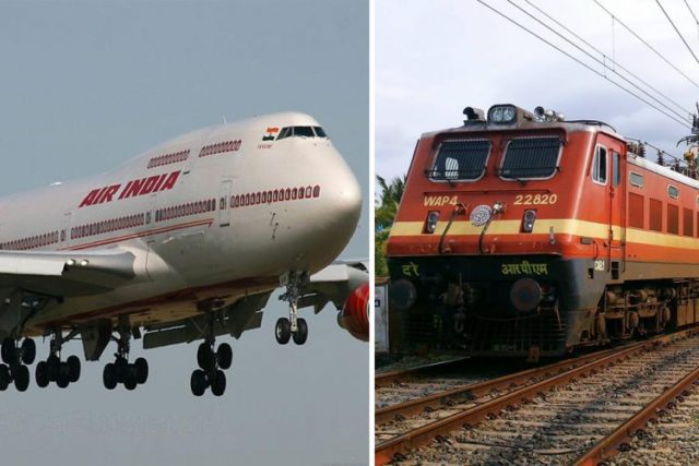 air-india-railway