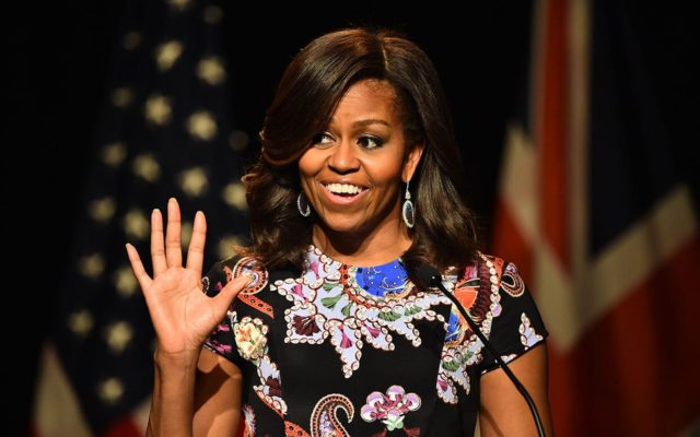 michelle-obama-gifts-royal-family-ftr