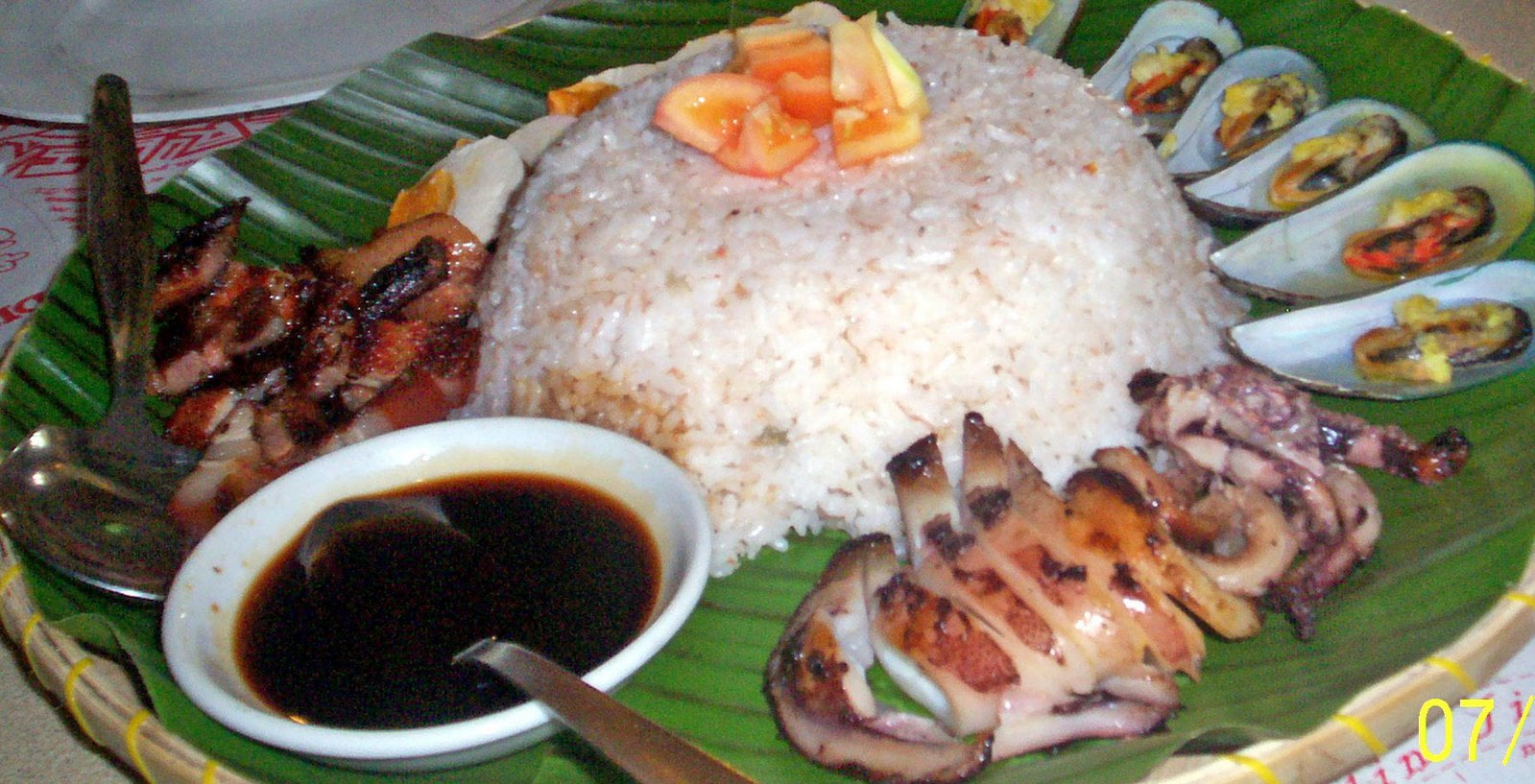 Demystified naga cuisine is more than just pork and bamboo shoot demystified naga cuisine is more than just pork and bamboo shoot ed times the youth blog forumfinder Choice Image