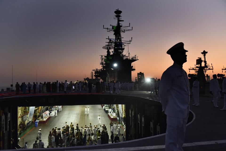 ins-viraat-decommissioned
